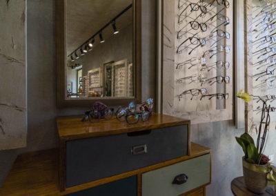 monia-alberici-architetto_2019-Negozio-ODV_029