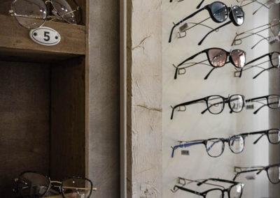 monia-alberici-architetto_2019-Negozio-ODV_035