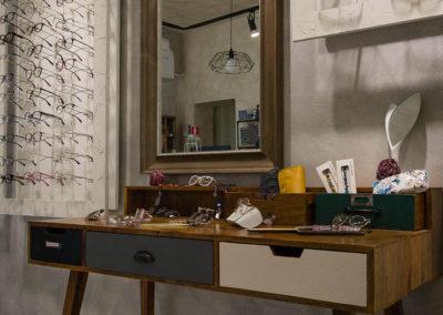monia-alberici-architetto_2019-Negozio-ODV_041