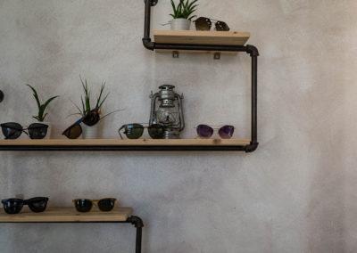 monia-alberici-architetto_2019-Negozio-ODV_056