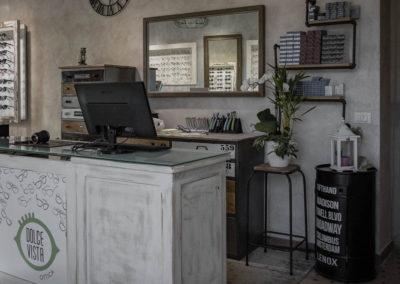 monia-alberici-architetto_2019-Negozio-ODV_087